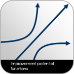 Improvementpotentialfunctions