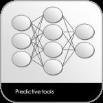 Predictivetools
