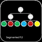 SegmentedPLS